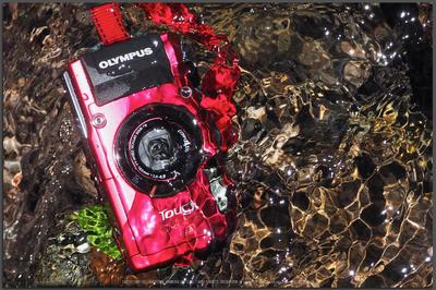 OLYMPUS,TG3(奈良・大又)2014yaotomi_Top-thumb-700xauto-49861.jpg