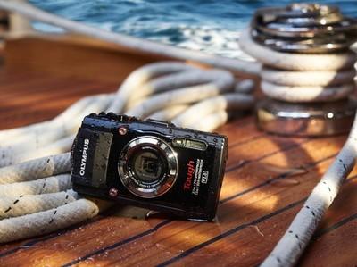 Stylus_TG-3_Sailing_Mood_900x500.jpg